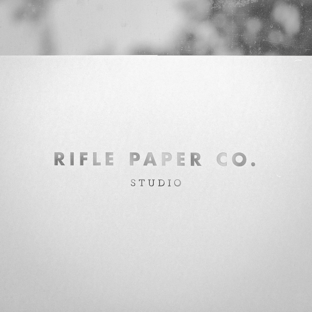 rifle-paper-co-studio-12.jpg
