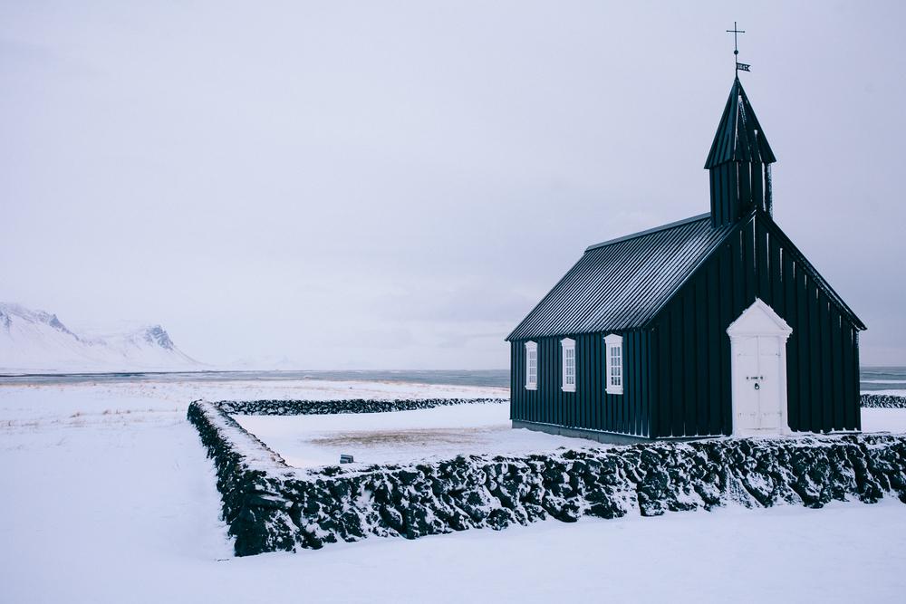Iceland - Exploress-14.jpg
