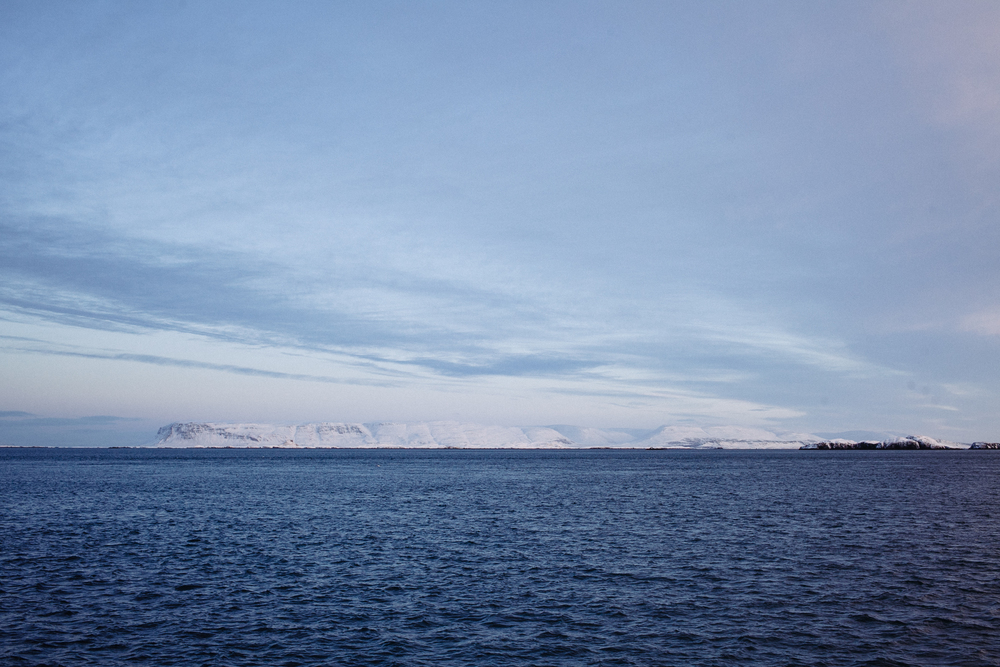 Iceland - Exploress-17.jpg