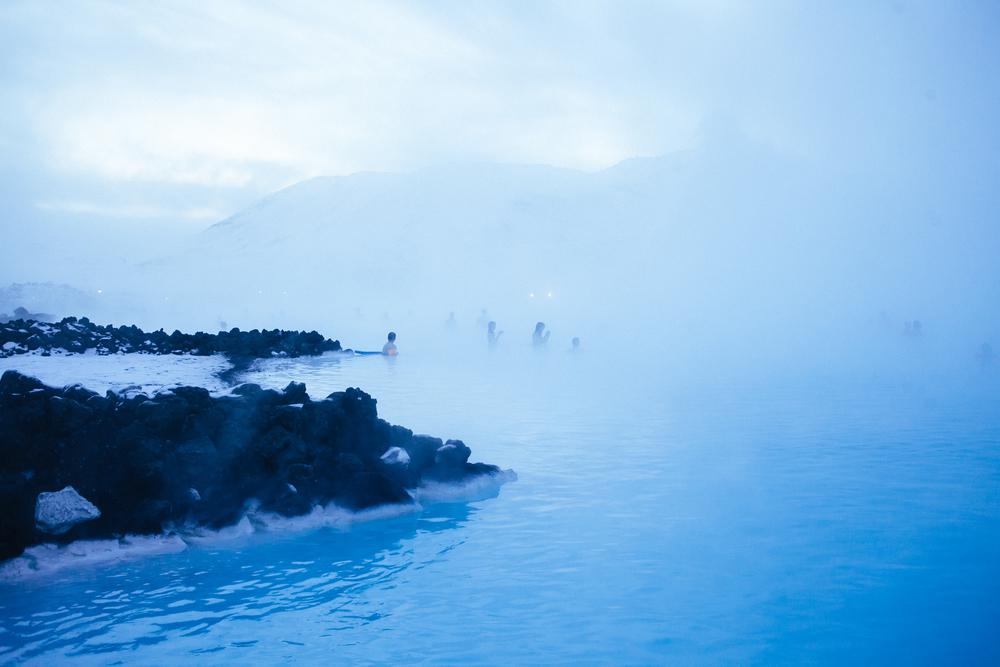 Iceland - Exploress-1.jpg