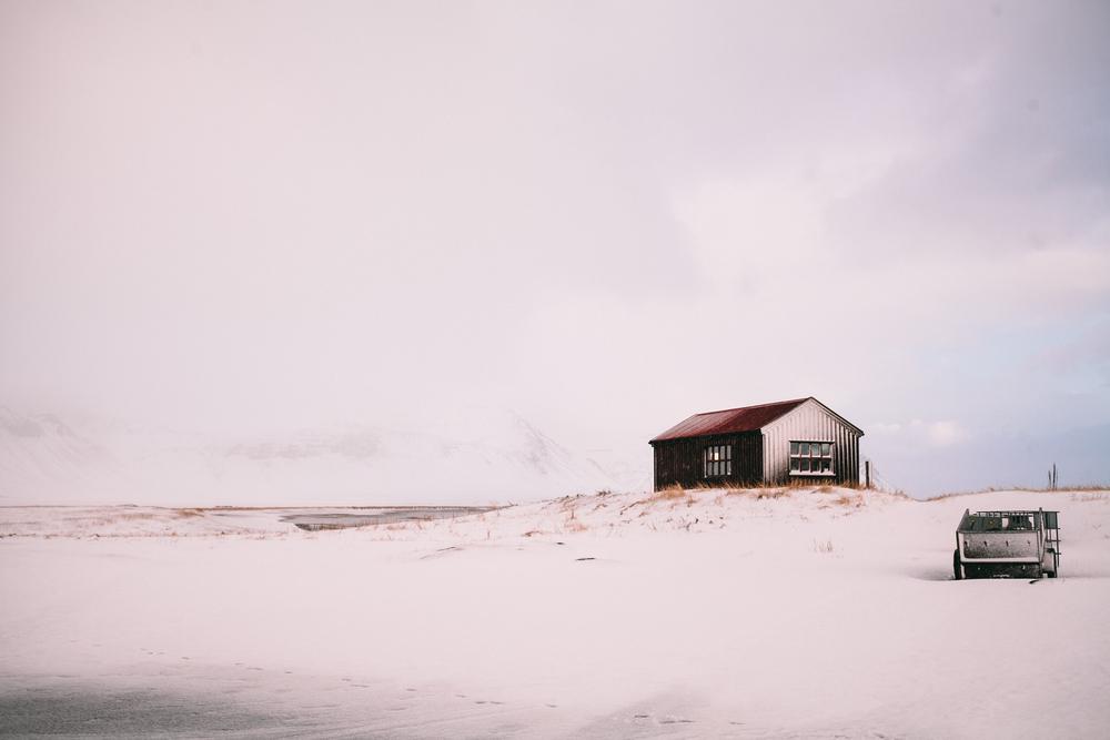 Iceland - Exploress-11.jpg