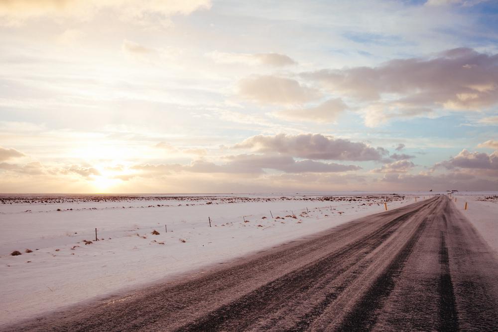 Iceland - Exploress-9.jpg