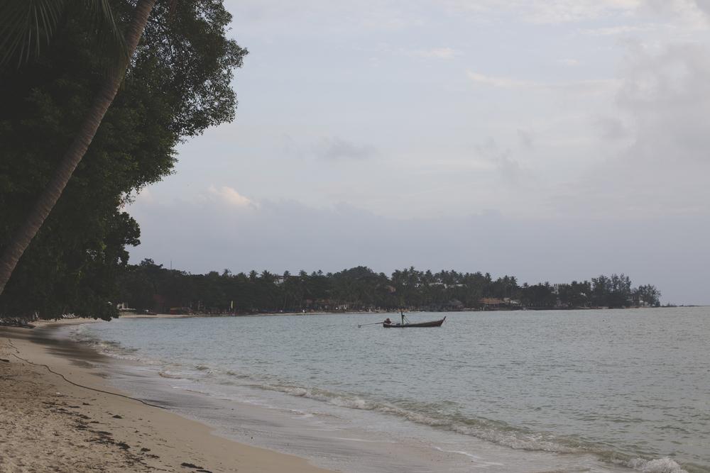 Thailand (69 of 99)Koh samui.jpg