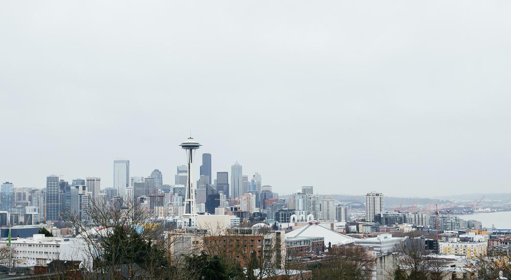 20140308 Seattle-2.jpg