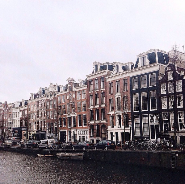 Amsterdam_Exploress
