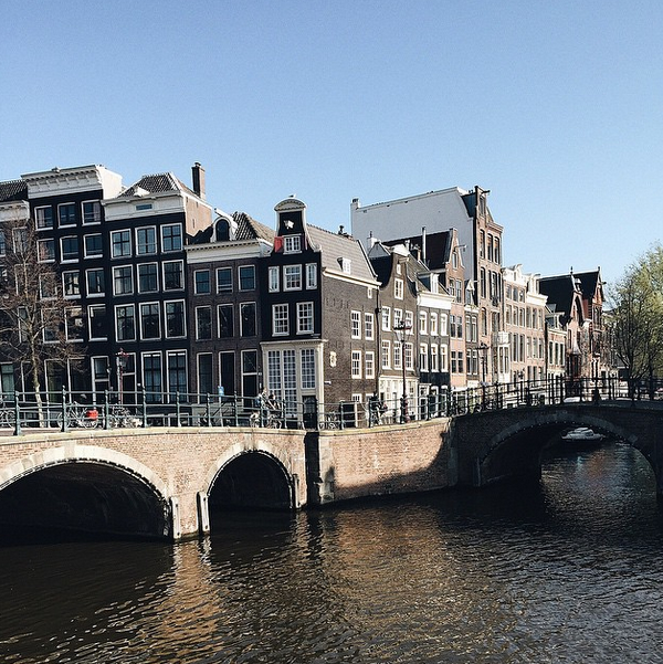 Amsterdam_Exploress_Anastasia Yakunina