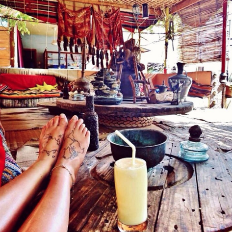 @barefoot.nomad