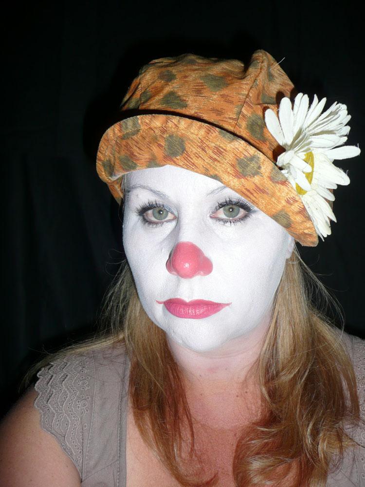 Clown 1.jpg