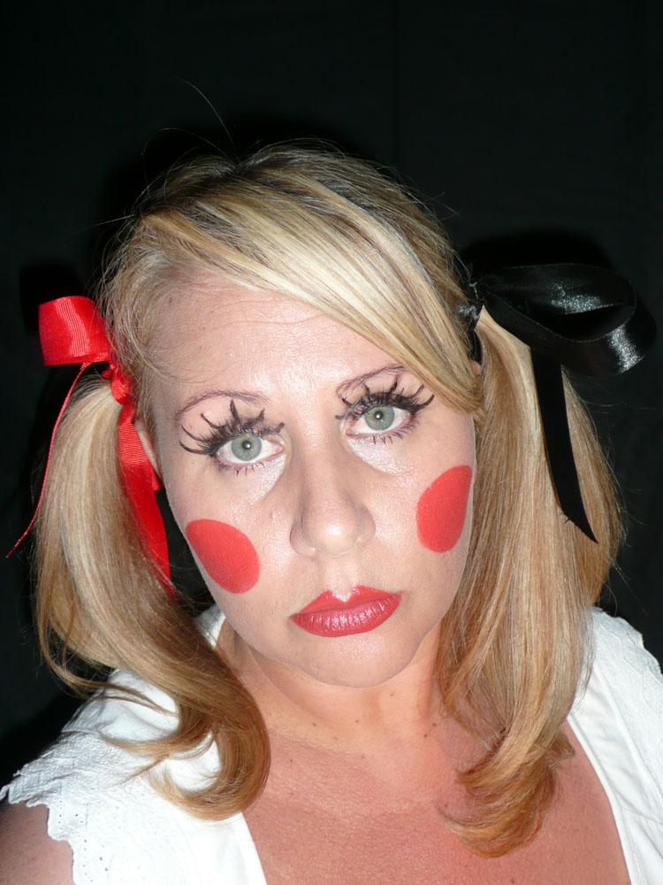 Clown 4.jpg