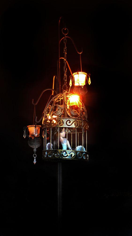 Girl in Cage.jpg