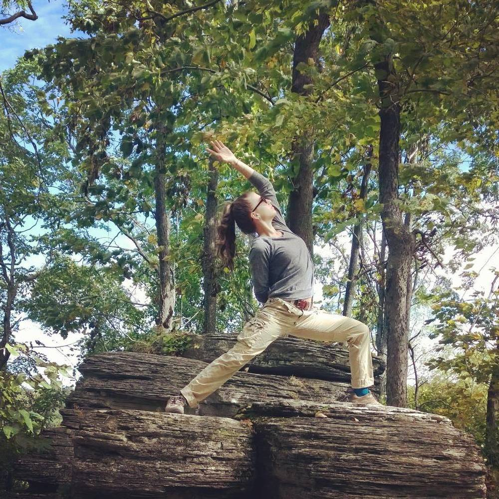 Bethany_Gabbard_Buti_yoga.jpg
