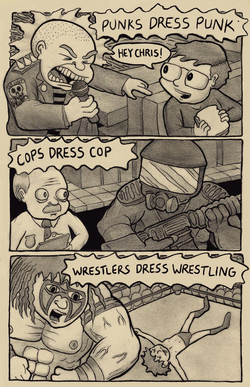 wrestlers.jpg