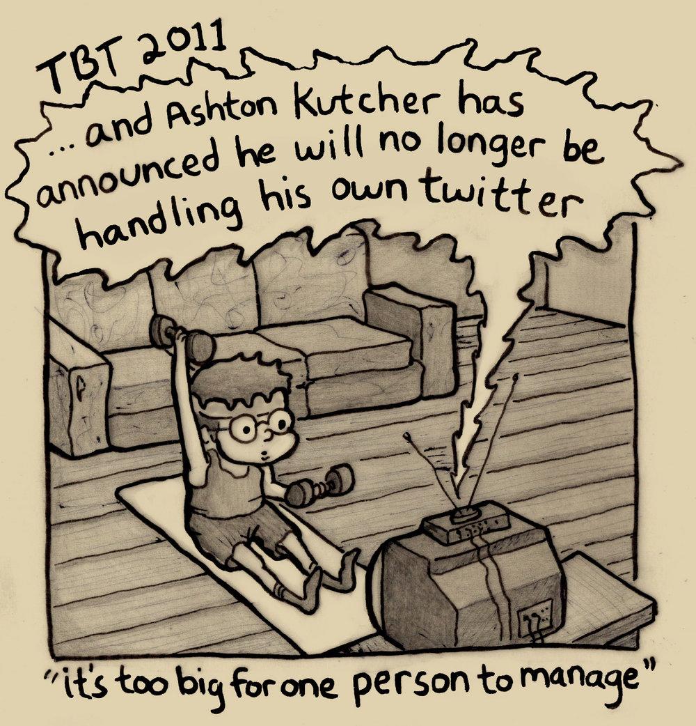 ashton kutcher.jpg