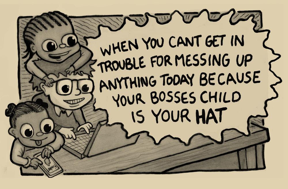boss daughter is hat.jpg