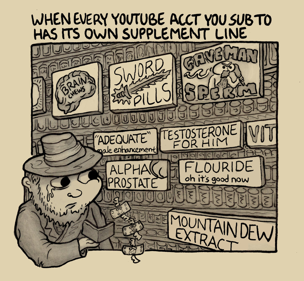youtube supplements.jpg