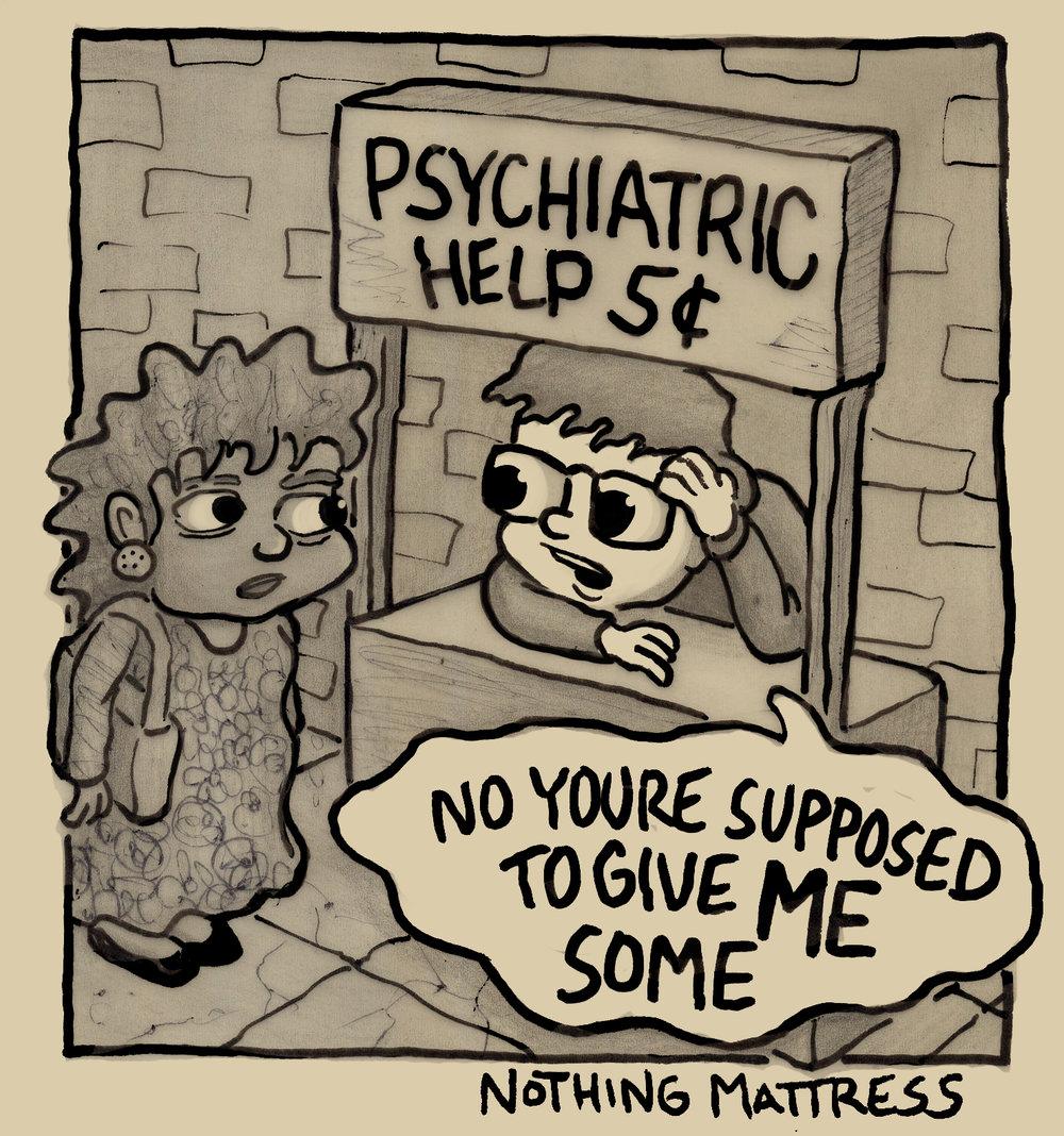 psychiatric help.jpg