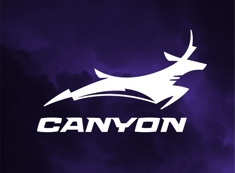 Grand Canyon University Athletic Logo Art Direction: Katie Blaker Creative Direction: Jason Smith