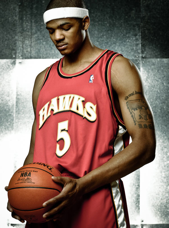 SFW_NBA_2.JPG