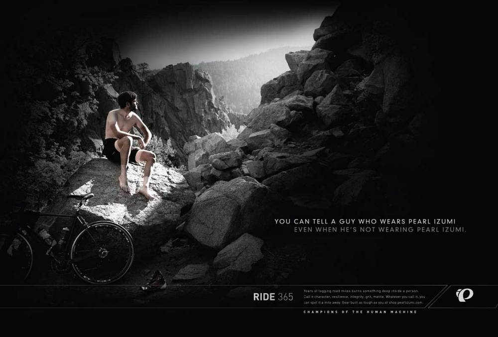 PI_Ride365_Rock_2P.JPG