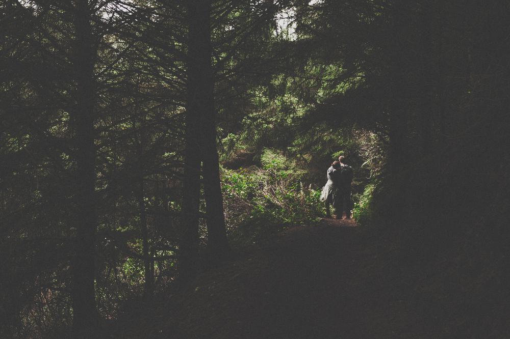 TaraShupe_Portland_213.jpg