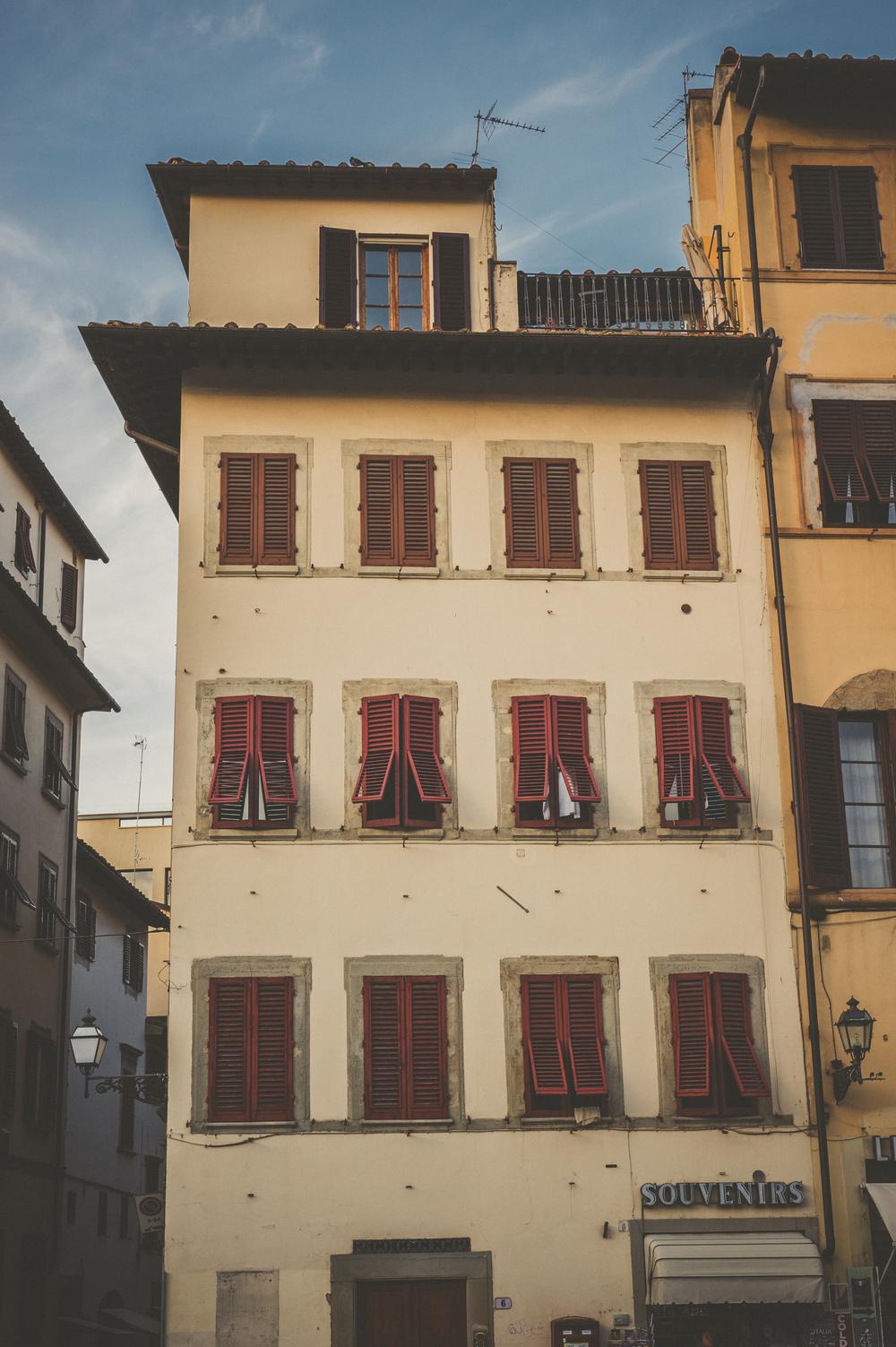 ItalyTrip_OCT_2014__DSC8646.jpg