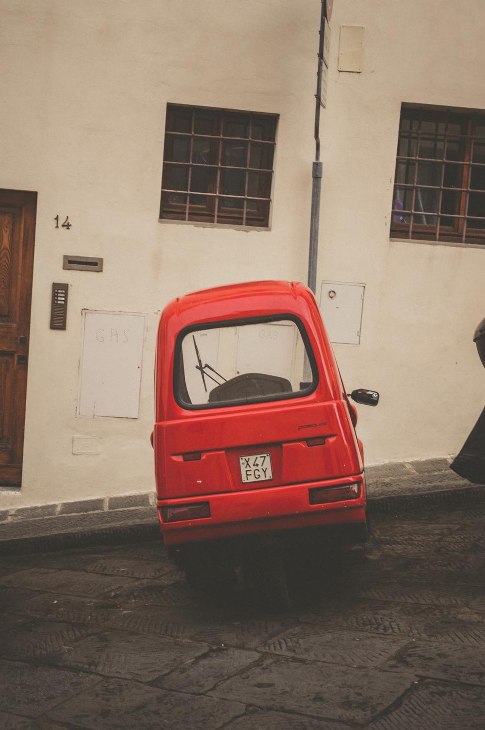 ItalyTrip_OCT_2014__DSC8869.jpg