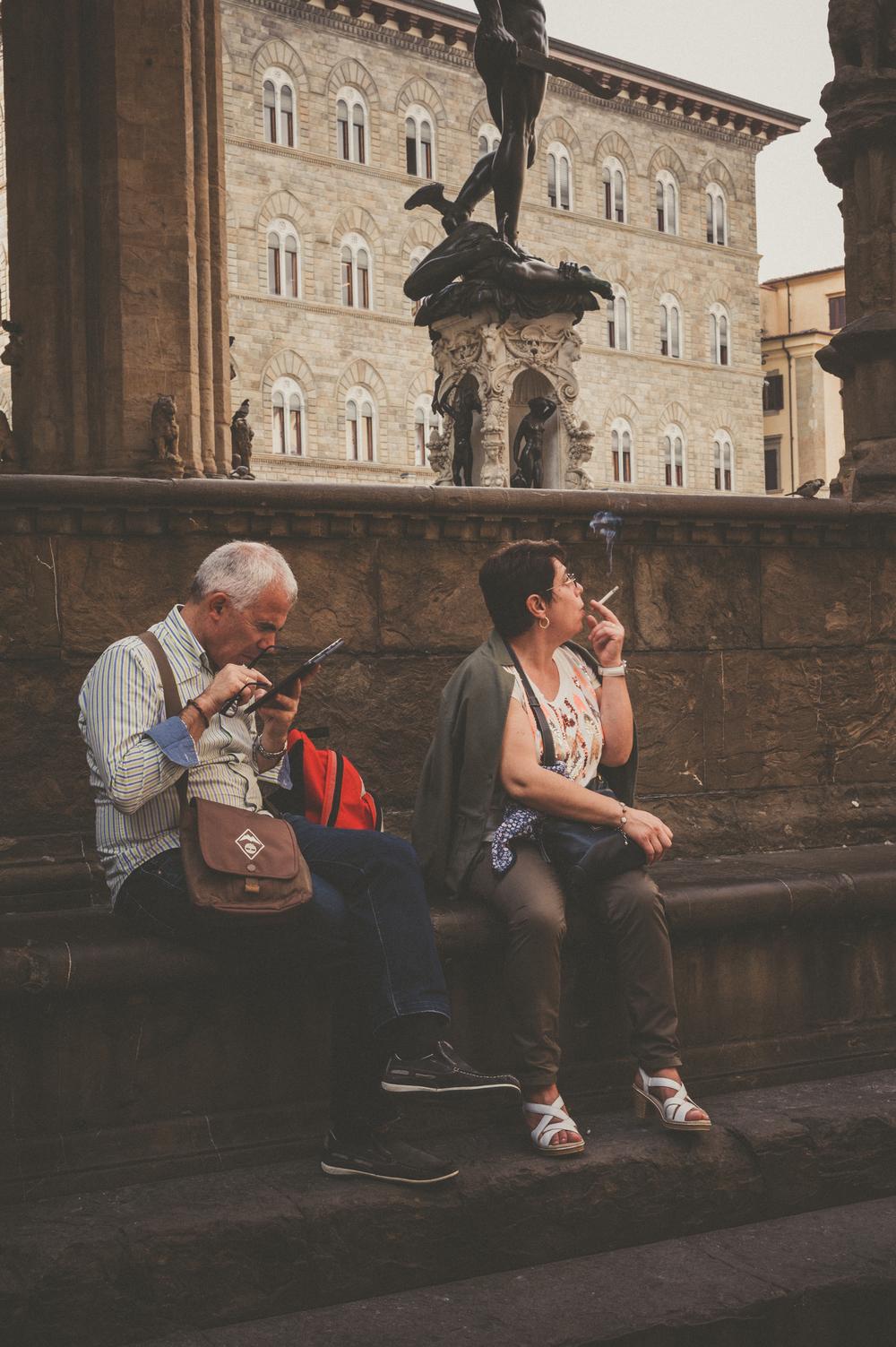 ItalyTrip_OCT_2014__DSC8468.jpg