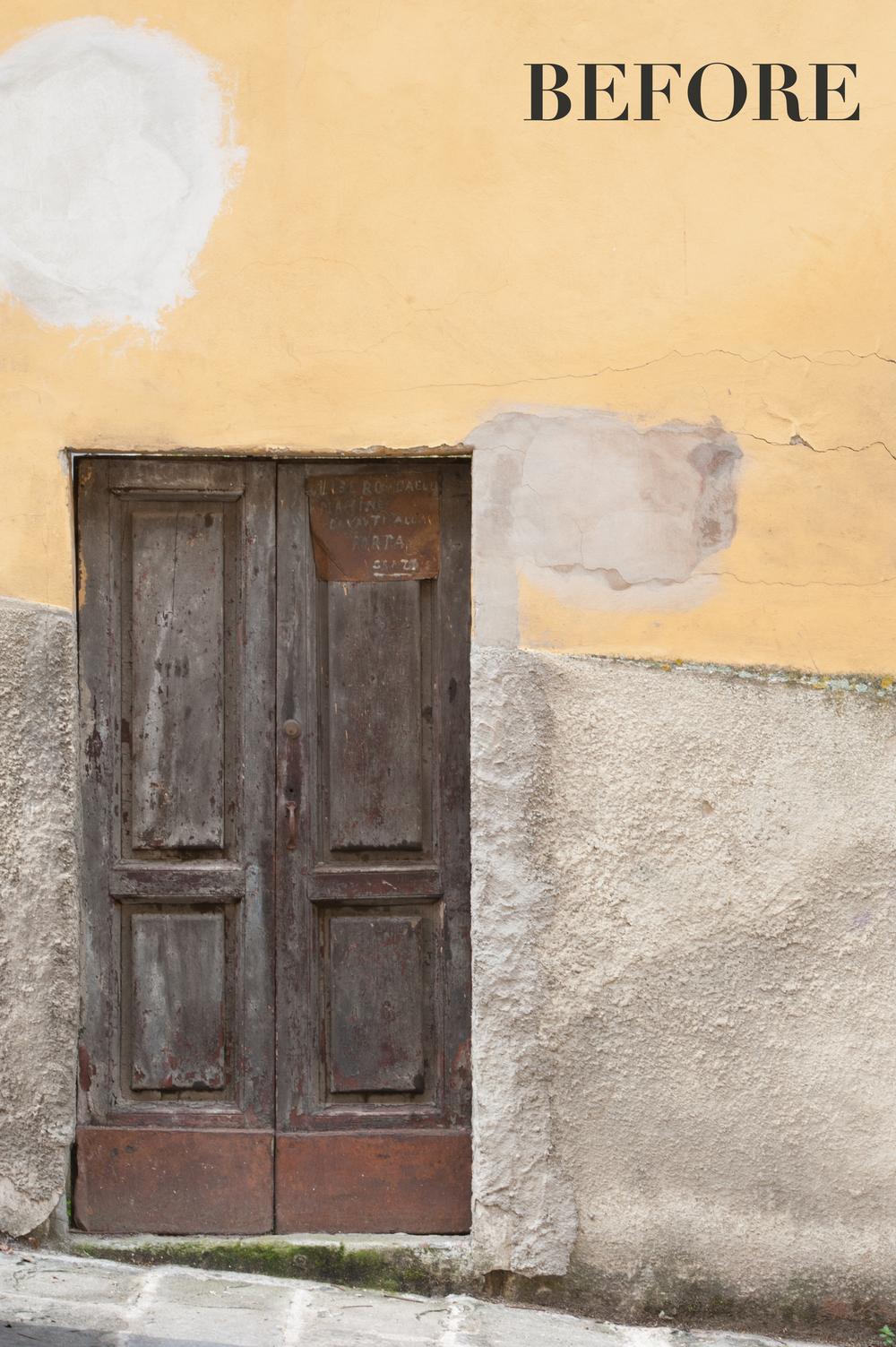 ItalyTrip_OCT_2014__DSC8862-2.jpg