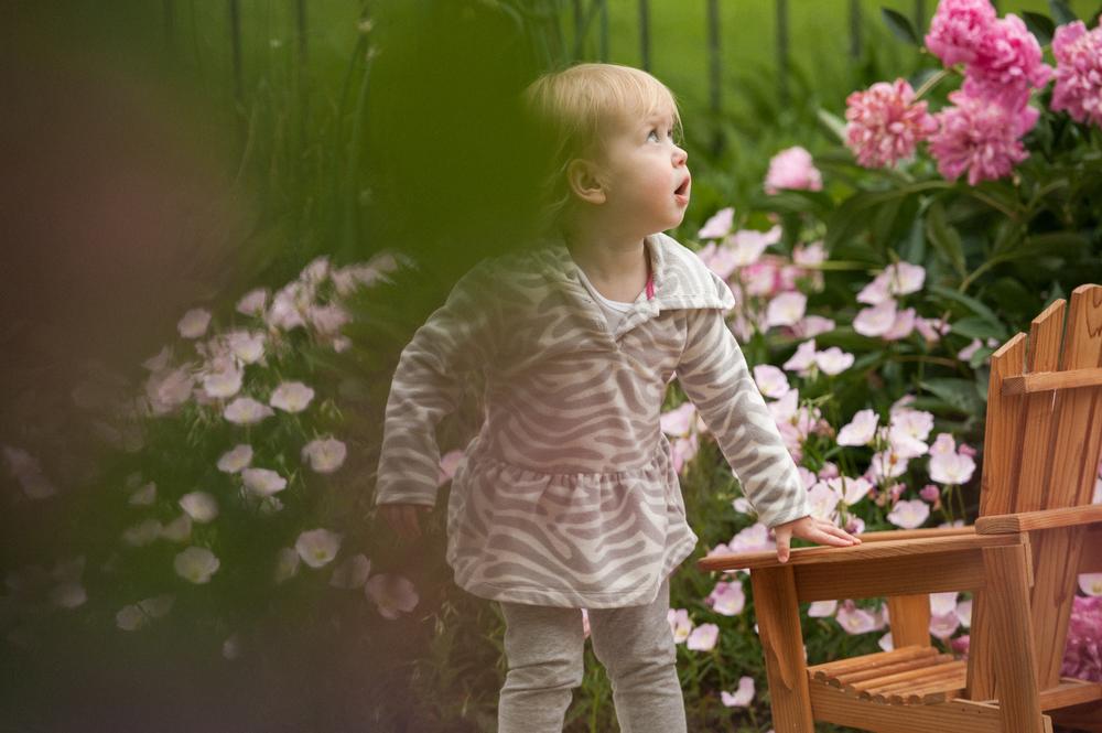 TaraShupe_EVIE_Spring2015_9235.jpg