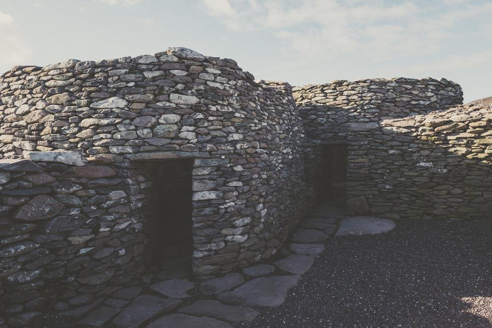 TaraShupe_IRELAND_2261.jpg