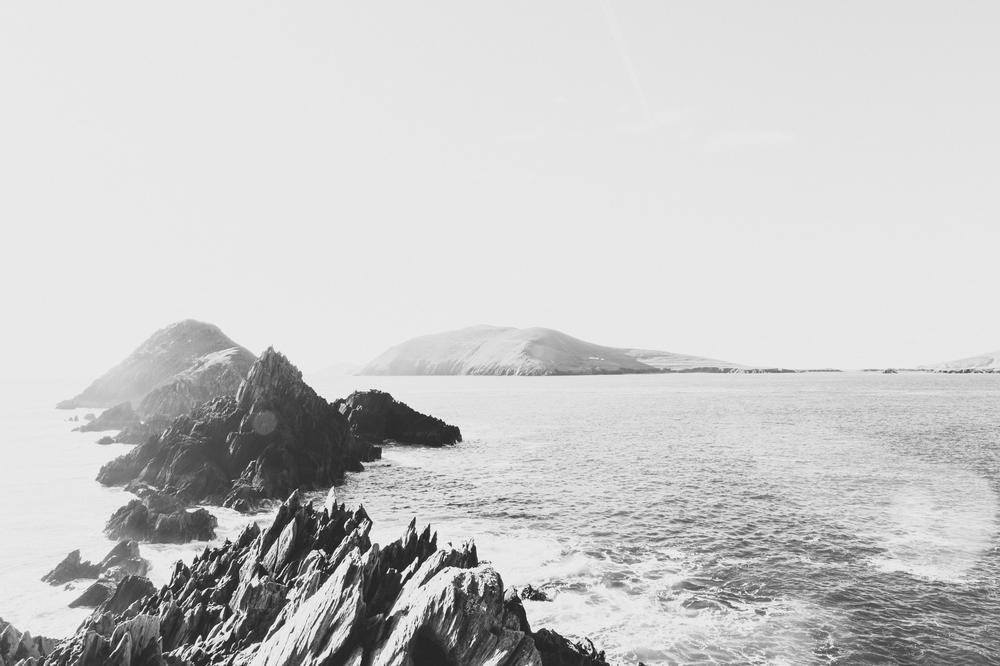 TaraShupe_IRELAND_2387.jpg