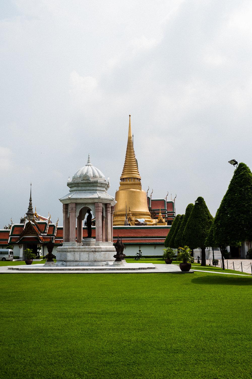 Bangkok_Thailand_TaraShupe_TravelPhotographer_LoweproStoryteller_2112.jpg