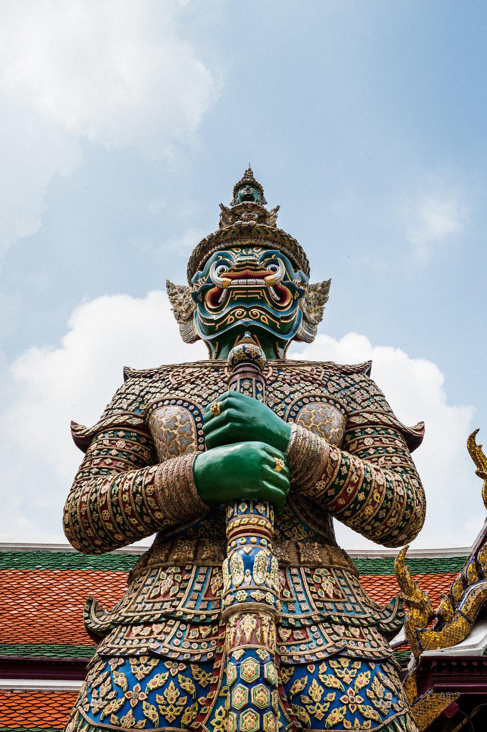 Bangkok_Thailand_TaraShupe_TravelPhotographer_LoweproStoryteller_2116.jpg