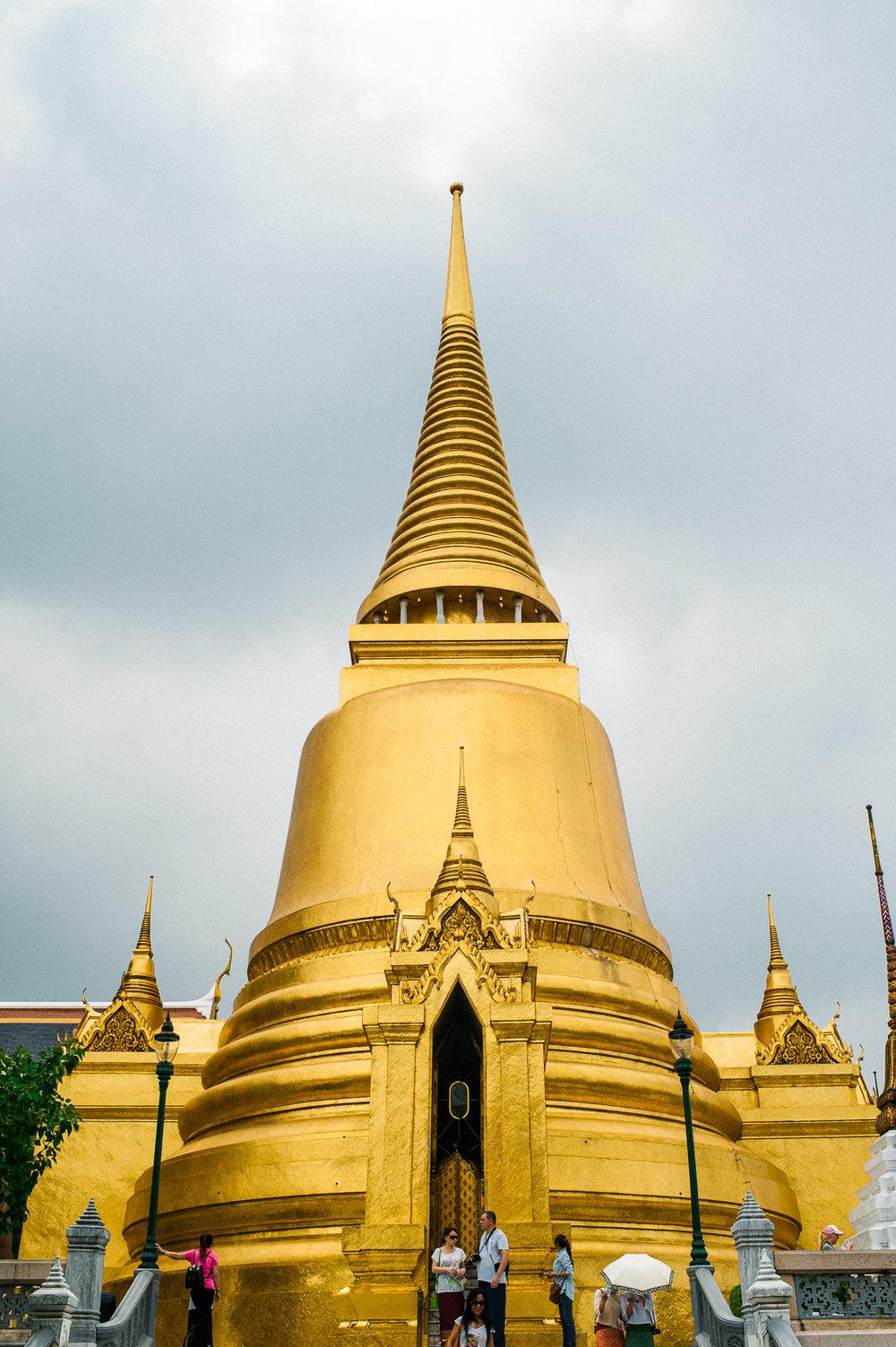 Bangkok_Thailand_TaraShupe_TravelPhotographer_LoweproStoryteller_2130.jpg