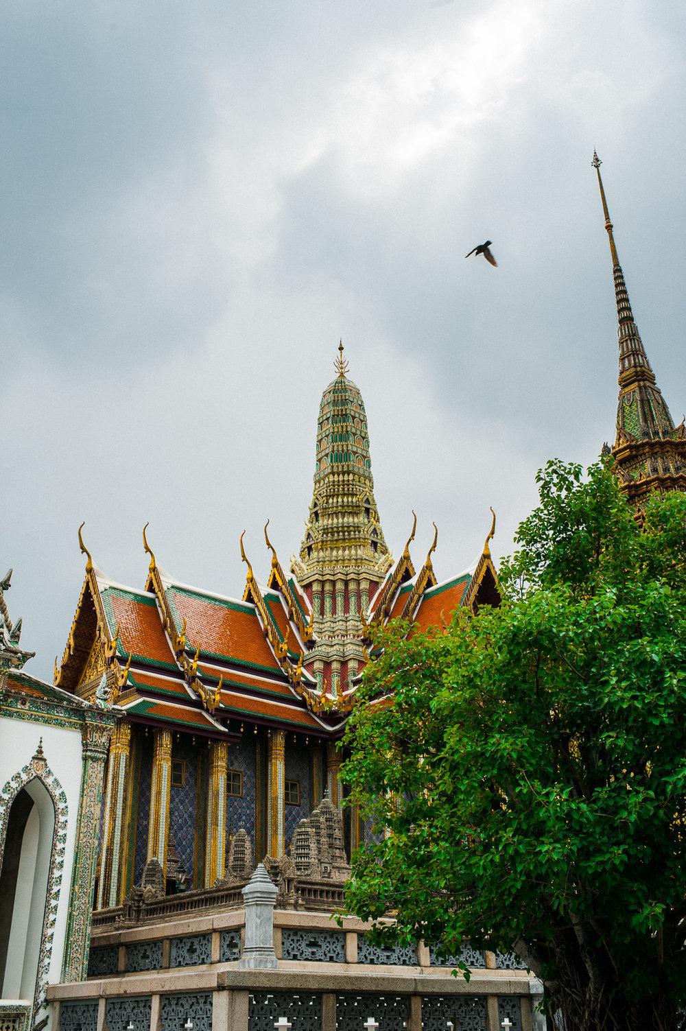 Bangkok_Thailand_TaraShupe_TravelPhotographer_LoweproStoryteller_2128.jpg