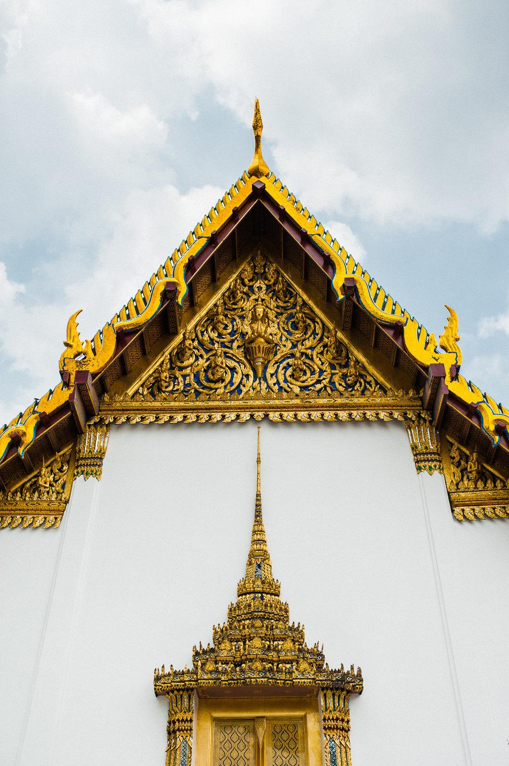 Bangkok_Thailand_TaraShupe_TravelPhotographer_LoweproStoryteller_2133.jpg