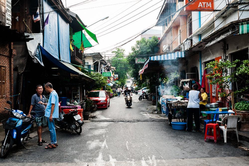 Bangkok_Thailand_TaraShupe_TravelPhotographer_LoweproStoryteller_2318.jpg