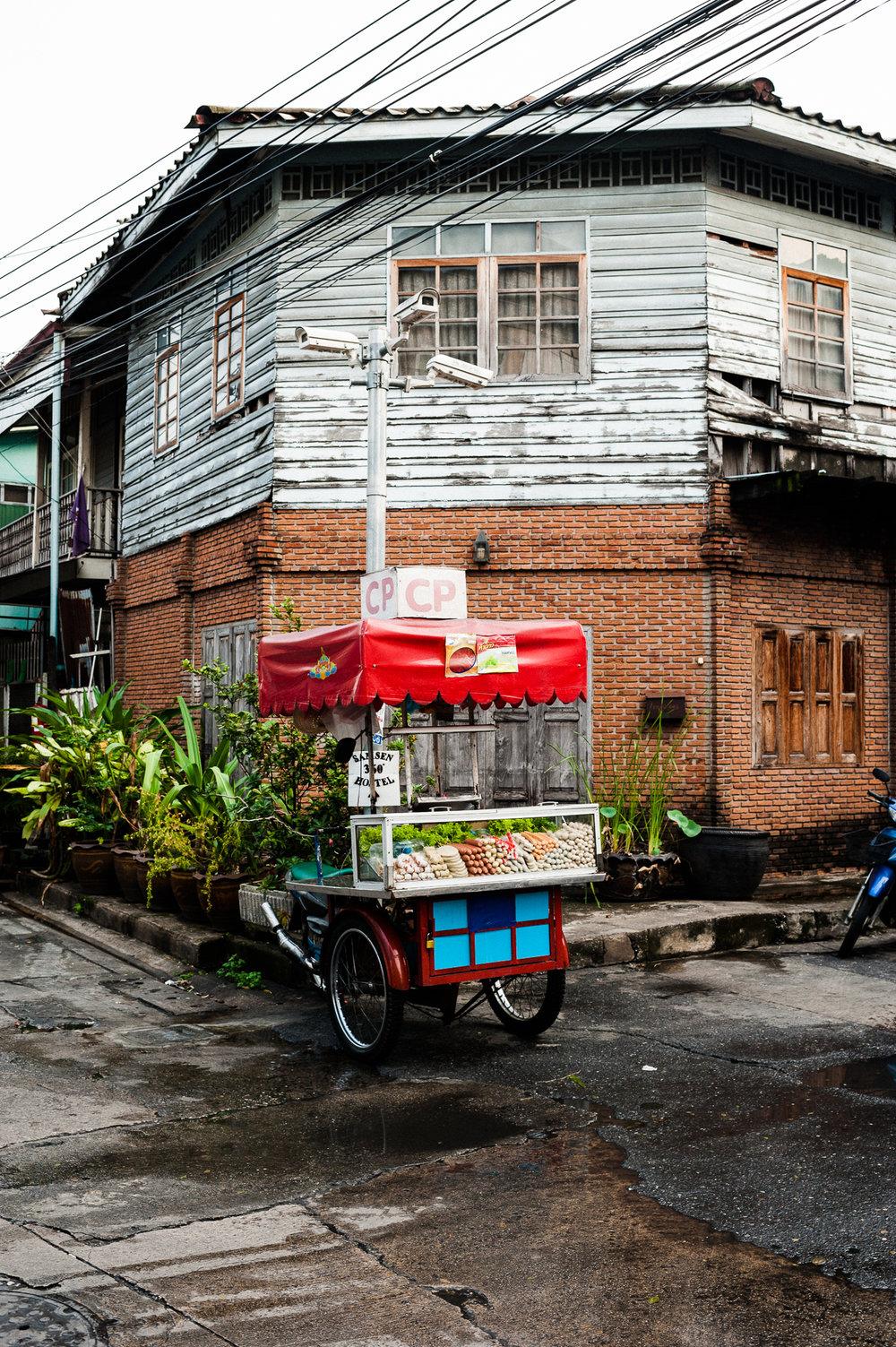 Bangkok_Thailand_TaraShupe_TravelPhotographer_LoweproStoryteller_2317.jpg
