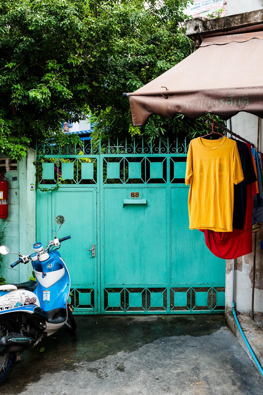 Bangkok_Thailand_TaraShupe_TravelPhotographer_LoweproStoryteller_2320.jpg