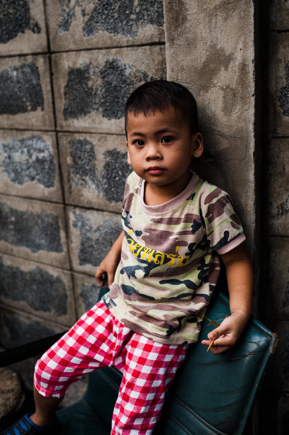 Bangkok_Thailand_TaraShupe_TravelPhotographer_LoweproStoryteller_2340.jpg