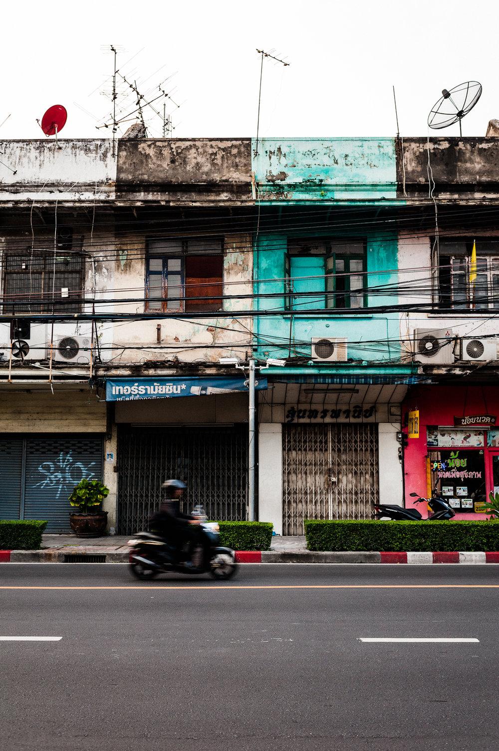 Bangkok_Thailand_TaraShupe_TravelPhotographer_LoweproStoryteller_2348.jpg