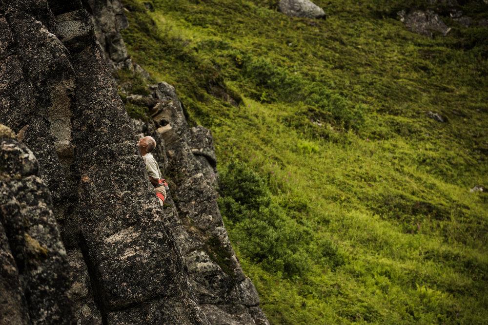 TaraShupe_Photography_Alaska_RockClimbing_HatchersPass_Travel_Photographer_Women_Adventure_038.jpg