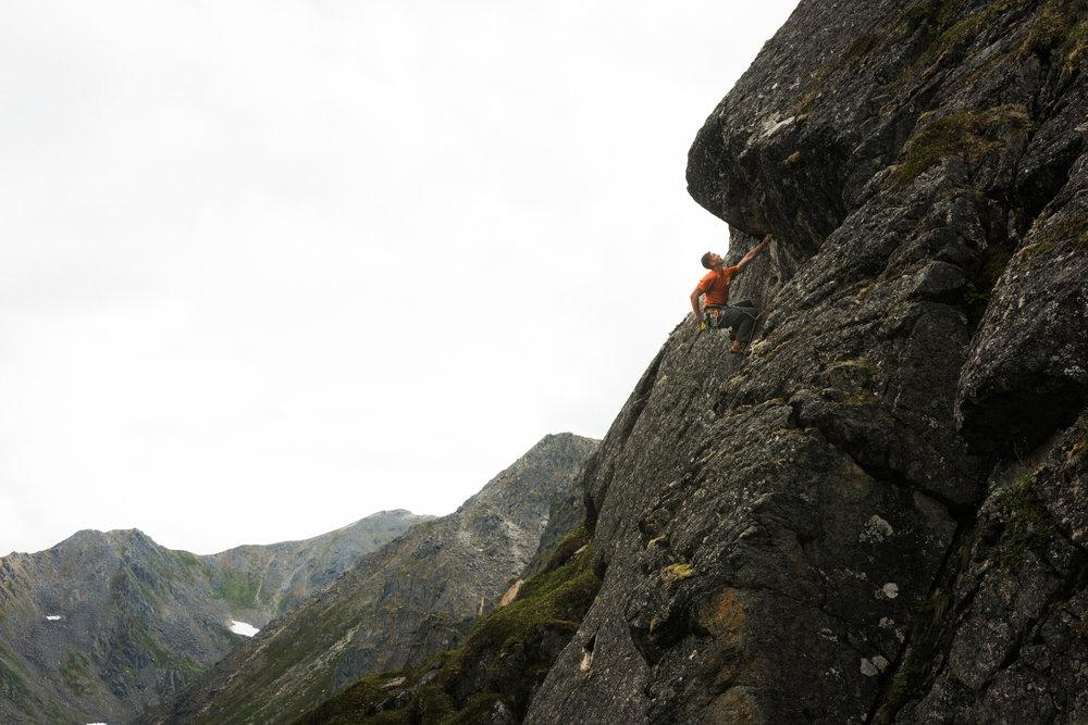 TaraShupe_Photography_Alaska_RockClimbing_HatchersPass_Travel_Photographer_Women_Adventure_051.jpg