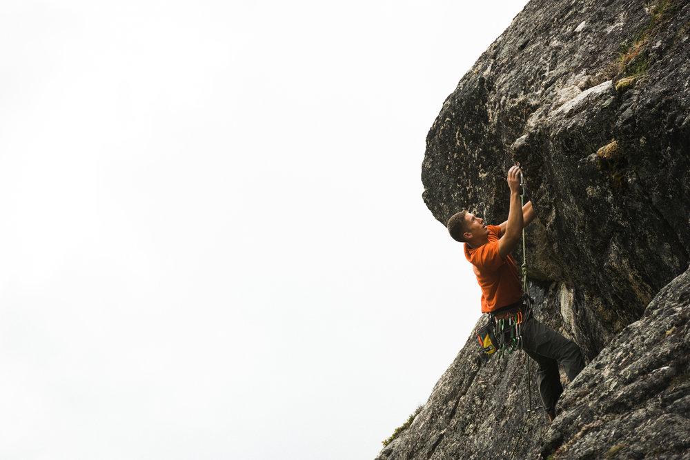TaraShupe_Photography_Alaska_RockClimbing_HatchersPass_Travel_Photographer_Women_Adventure_052.jpg