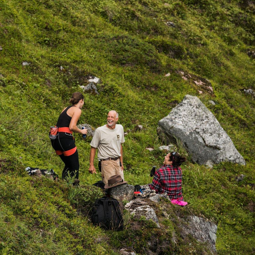 TaraShupe_Photography_Alaska_RockClimbing_HatchersPass_Travel_Photographer_Women_Adventure_033.jpg