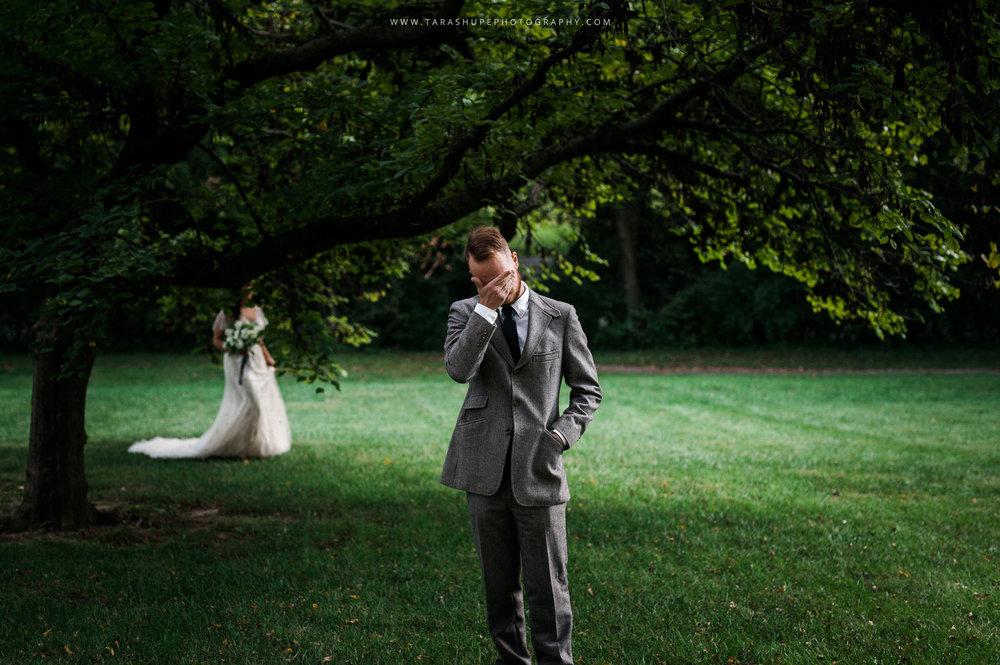 Jordan_Wedding_TaraShupe_KansasCity_049.jpg