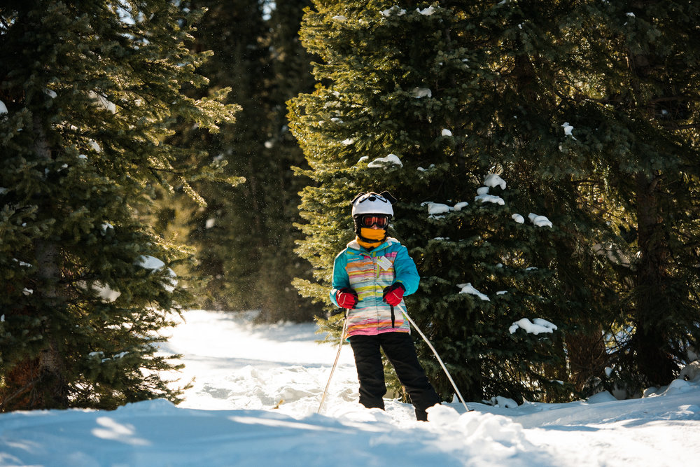 TaraShupe_Outdoor_Photographer_Loweprobags_Colorado_Copper_Mountains_Ski_37.jpg