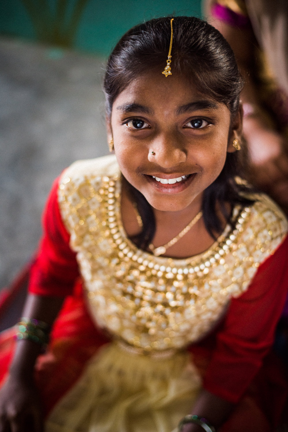 INDIA_HUMANITARIAN_WORK_TARASHUPE_PHOTOGRAPHY_003.jpg