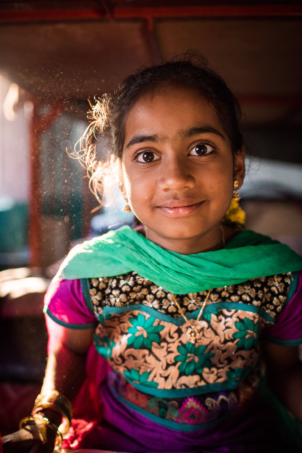 INDIA_HUMANITARIAN_WORK_TARASHUPE_PHOTOGRAPHY_016.jpg