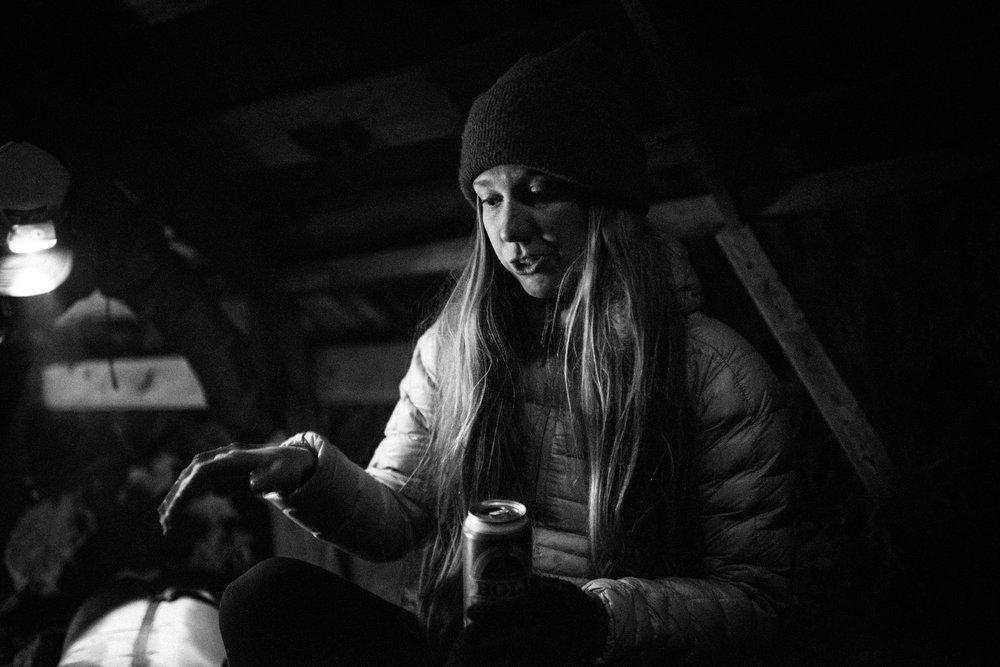 Iceland_TaraShupe_Photography_DSC_6108.jpg